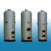供应供青海常压燃煤热水锅炉和西宁三回程燃煤立式锅炉