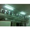 供应冷库建筑,冷库工程的小常识