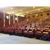 供应7D电影加盟|7D互动影院加盟 为您开辟一条致富之旅
