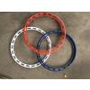 供应高清大图涂料桶保护圈、防护圈、防滑圈
