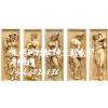 供应新乡砂岩浮雕销售建材工程厂家