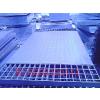 供应电缆沟水泥盖板/钢格板厂家/钢结构阁楼板/安平县逍迪钢格板厂