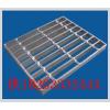 供应钢制沟盖板/镀锌格栅板/钢结构复合板/安平县逍迪钢格板厂