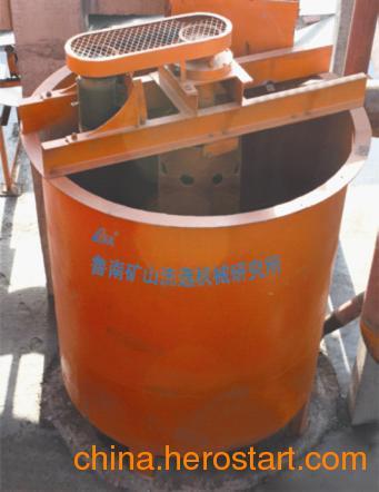 供应洗选煤设备购买请选择佰伦实业