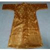 供应寿衣,河北寿衣报价,河北寿衣生产厂家,河北寿衣图片