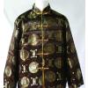 供应寿衣,河南寿衣报价,河南寿衣生产厂家,河南寿衣报价