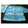 供应寿衣,新疆寿衣生产厂家,新疆寿衣生产基地