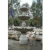 河北石雕厂供应欧式喷泉雕塑