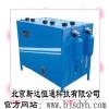 供应北京氧气充填泵厂家 AE102氧气充填泵价格 氧气充填泵生产厂家全国最低价