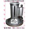 供应BWY-250补偿式微压计北京厂家 BWY-150补偿式微压计