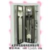 供应DHM2通风干湿表北京厂家 北京干湿温度计 通风干湿计价格 求购通风干湿温度表 干湿表北京生产 干湿测量表说明书 DHM2通风干湿表工作原理