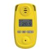 供应煤矿用氧气测定器 煤矿井下氧气浓度检测仪 空气氧气测量仪
