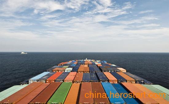供应(韩国灰色)花岗岩荒料石进口报关 石材进口海运费用?