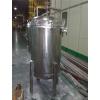 供应袋式过滤器、汕头薄膜胶水袋式过滤器(图)、广州益爽