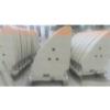 供应配重块在重工业与轻工业中的分类