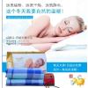 供应水暧床垫 水上电热毯 水发热床垫 东季水暧床垫