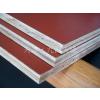 供应天津高档竹模板带字母覆膜竹胶板桥梁建筑专用模板