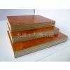 供应天津木模板厂家直销小红板批发市场本松模板价格