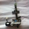 供应订做电动助力液压方向机EPS