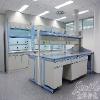 实验室专业设计装修尽在深圳金科,品质保证
