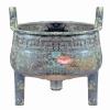供应寺庙香炉-寺庙香炉,寺庙铜香炉,寺庙铁香炉,佛教纪念品