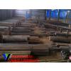 供应现货【2.S511低合金钢2.S511钢板】尽在--环球贸易网