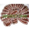 供应园区植物简介挂牌制作,景区挂式植物标牌制作,小区挂式树标牌制作