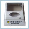 供应燃气表壳模具制造 开模注塑丝印装配一条龙服务