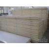 供应冷库保温板聚氨酯保温板该如何选购