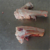 供应货源稳定批发冷冻猪腿骨猪筒骨猪大肠猪小肠