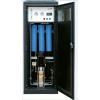 供应0.25T反渗透设备/商用纯水机/高贵直饮机/水处理设备
