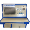 供应聚特兴LNG数控改装检测评审设备价格