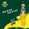 供应蜂蜜发酵里恩格瓦斯