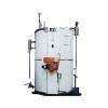 供应供西藏立式燃气锅炉和拉萨全自动卧式燃气热水锅炉