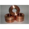 供应纸箱专用钉线、纸箱扁丝、纸箱钉线、镀铜钉线、镀锌钉线、大盘钉线