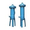 供应油水 分离器