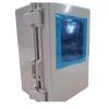 供应自清洗刷式 吸式 反冲洗式 过滤器控制箱 GLQ-36