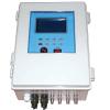 供应叠片式过滤器控制箱 DL-PS16