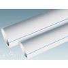 供应高质量冷水管您值得拥有!