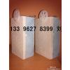 供应厂家直销FS建筑模板设备,全自动建筑模板设备最新报价