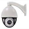 供应警翼执法记录仪-防盗报警系统,安防施工公司,弱电工程布线,门禁系统安装