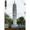 供应园林石塔/大型石雕塔/景观石塔