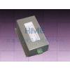 供应12v铅酸蓄电瓶充电器_自动识别电池电压_智能化设计