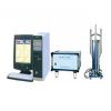 供应微机奥亚膨胀度测定仪/定硫仪、测定仪配件热电偶氧弹 K型热电偶氧弹/氧气减压器