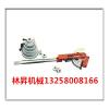 供应手动弯管机,手动弯管器,机械弯管机