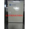 供应SMC288芯三网合一光交箱/576芯光缆交接箱