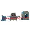 供应自动卷装硫化标签薄膜丝印机