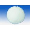 供应聚丙烯酰胺|湖北不同离子聚丙烯酰胺使用方法(图)|鑫淼净水