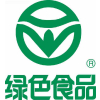 供应绿色食品认证咨询找绿邦,专业!