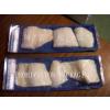 供应食品贴体包装膜